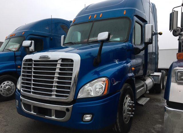 Heavy Trucks America – Used American Trucks