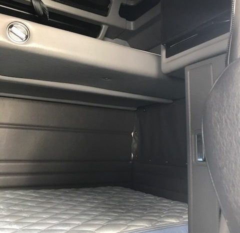 2017 Peterbilt 389 – Heavy Trucks America