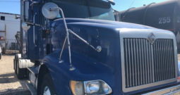 2006 INTERNATIONAL 9400 EAGLE