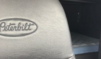 2017 Peterbilt 389 full