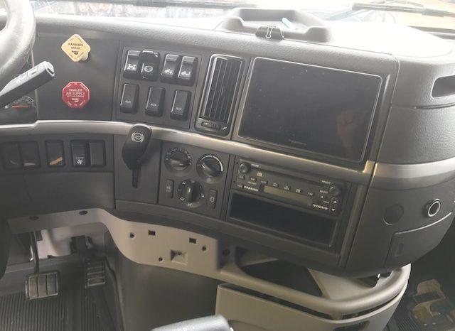 2007 Volvo VNL 780 full