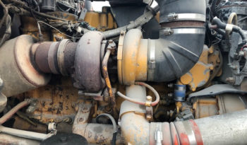 1996 Kenworth T800 full