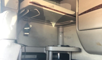 2006 INTERNATIONAL 9400 EAGLE full